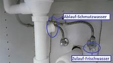 waschmaschine ohne anschluss y schlauchverschraubung 45 grad zum anschluss der