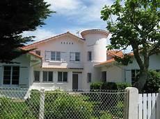 Location Maison Mimizan 40200 5 Personnes D 232 S 320 Euros