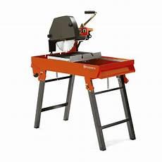 scie sur table scie sur table 233 lectrique brique pav 233 location