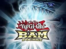 Yugioh Malvorlagen Kostenlos Mp3 Kostenlos Spielen Blast Blast