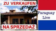 Haus Zu Verkaufen Kaufen Paraguay Immowelt Gebrauchte