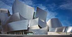 learn about frank gehry architecture one of the most