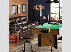 Game Room Furniture You'll Love   Wayfair