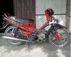 R 2005 Modifikasi by Modifikasi R 2005