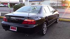 2001 acura tl 3 2 stock 96164 at sunset cars of auburn youtube