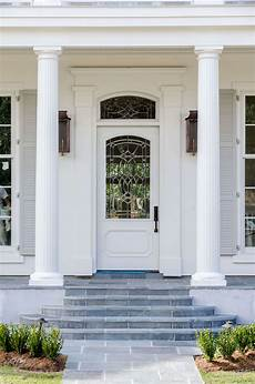 high quality exterior doors jefferson door