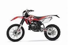 50ccm enduro für erwachsene moped auf 25km h drosseln f 252 hrerschein motorrad roller