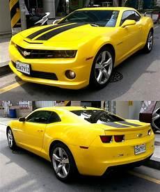 true american muscle car by toyonda