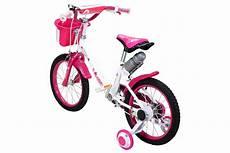 fahrrad 16 zoll mädchen kinderfahrrad actionbikes fahrrad 16 zoll kinderrad