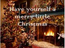 Merry Merry Merry Merry Christmas Lyrics-Merry Christmas All Lyrics