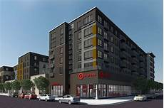The Apartment Store by 6 Outrageously Named New Minneapolis Luxury Apartment