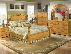 Country Decorating Ideas For Bedroom by Country Style Bedrooms 2013 Decorating Ideas Home Interiors