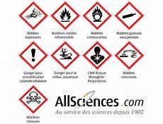 alcool menager danger acide fluorhydrique 40 pur produits chimiques sur