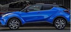 Hybride Rappel Massif Des Toyota Pour Risque D Incendie