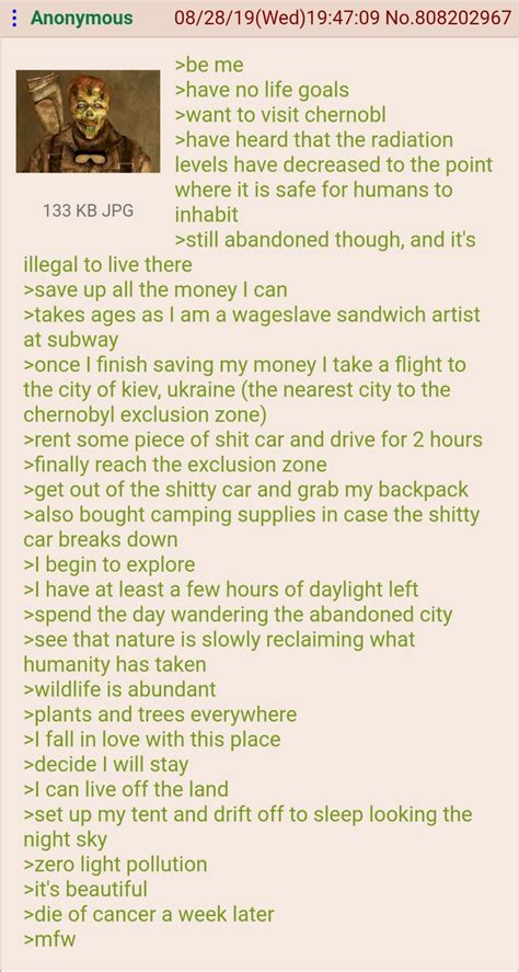 How To Search On 4chan
