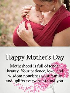 congratulations mum on having the best daughter ever 10 best mother s day cards for daughter images on