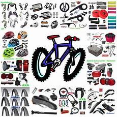 fahrrad velo mountain e bike parts ersatzteile shop kaufen