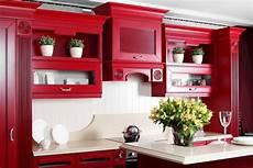 peinture meuble de cuisine peinture meuble cuisine choix et application ooreka