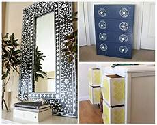 Easy Small Home Decor Ideas by Easy Diy Home Improvement Projects Diy Ready
