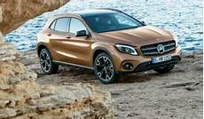 2019 mercedes gla class suv lease offers car lease clo