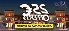casino bonus de bienvenue sans depot casino bonus sans depot immediat 2019 sc 201 lectricien