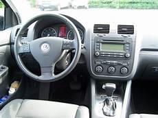 Vw Golf V 1 6 Automatik Comfortline Biete Volkswagen