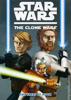 Wars The Clone Wars Malvorlagen Comic Books In Wars Clone Wars Digest Readers