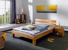 schlafzimmer betten enorm willhaben schlafzimmer betten bettgestell 140x200