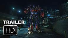 Transformers 4 Age Of Extinction Teaser Trailer 2 Fan