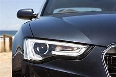 mesmerizing 2013 audi a5 headlights aratorn sport cars