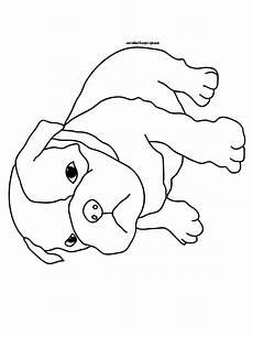 Hunde Malvorlagen Coloring Pages 2018 Dr