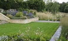 faire jardin avec des plantes 224 entretien facile