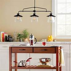 Most Popular Kitchen Ceiling Lights by Kitchen Lighting You Ll Wayfair