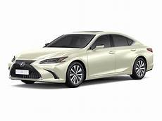 lexus es 2020 price list dp monthly promo
