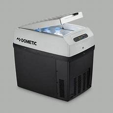 dometic tropicool tcx 21 portable thermoelectric cooler 20 l a