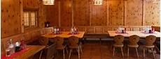 zum roten eichh 246 rnchen dormero hotel m 252 nchen kirchheim messe