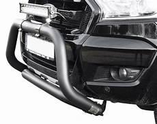frontschutzb 252 gel 76 mm ford ranger 2016 12 2018 aus