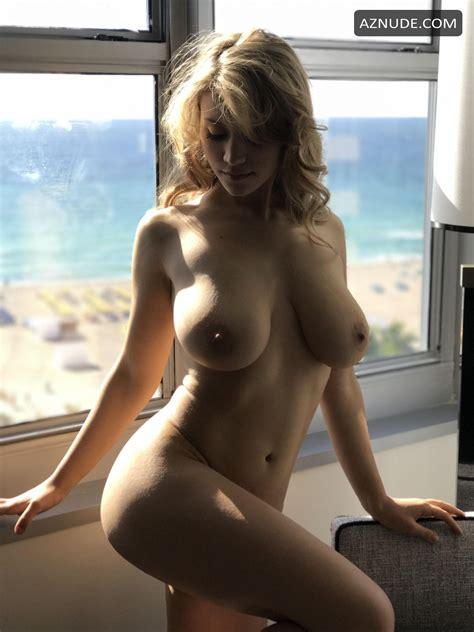 Dan Bilzerian Nude Photos