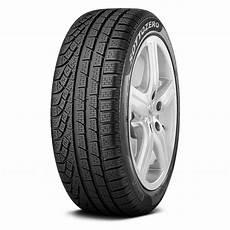 pirelli 174 winter 270 sottozero series ii tires