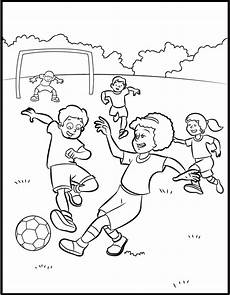 sports coloring worksheets 15762 sport colour activities for children k5 worksheets coloring pages for color