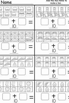 addition worksheets for elementary students 8851 free addition worksheet elementary math centers kindergarten math worksheets addition