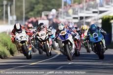 course de moto top 10 des courses moto les plus dangereuses au monde