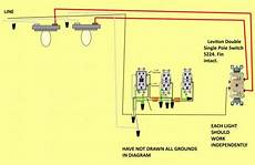 will i be wiring this right if i follow this diagram doityourself com community