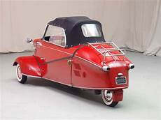 messerschmitt kr 200 1958 messerschmitt kr 200 convertible 49201