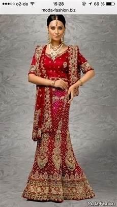 sari kaufen deutschland indisches hochzeitskleid