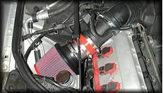 platinum series cold air induction kits for audi s4 lltek press release 85