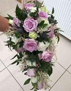 Wedding Flowers Leicester