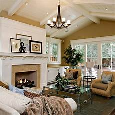 Living Room Layout Ideas the top 50 greatest living room layout ideas and