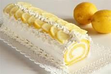 plumcake al limone fatto in casa da benedetta rotolo al limone fatto in casa da benedetta dolci ricette dolci ricette