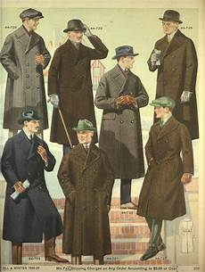 pin by darcy on 1920 s gasp 1920s mens clothing